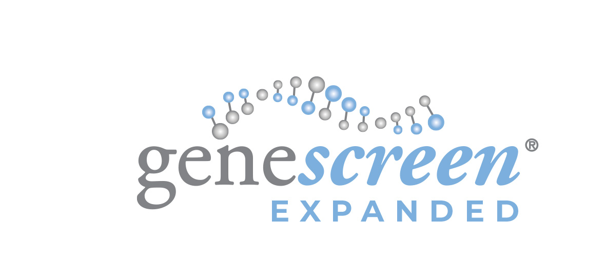 genescreen expanded